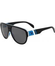 Cebe Miami mavi siyah 1500 gri flaş ayna güneş gözlüğü