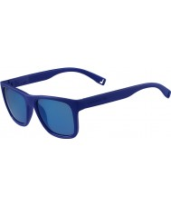 Lacoste Mens 424 güneş gözlüğü l816s