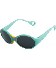 Cebe 1973 (yaş 1-3) açık mavi, sarı 2000 gri güneş gözlüğü
