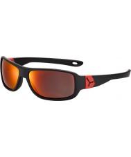 Cebe Cbscrat8 scrat siyah güneş gözlüğü