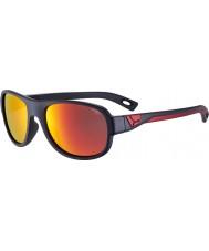 Cebe Cbzac3 zac siyah güneş gözlüğü