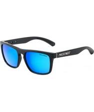 Dirty Dog 53267 monza siyah güneş gözlüğü