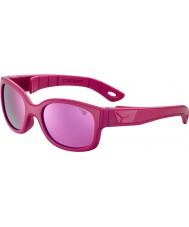Cebe Cbspies3 casus pembe güneş gözlüğü