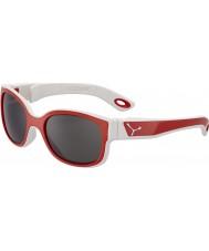 Cebe Cbspies4 casus kırmızı güneş gözlüğü