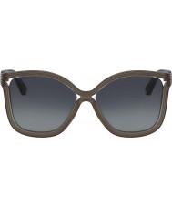 Chloe Bayanlar ce737s 048 58 rita güneş gözlüğü