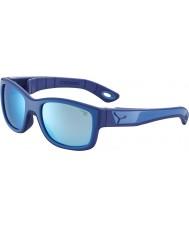 Cebe Cbstrike1 s-trike mavi güneş gözlüğü