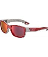 Cebe Cbstrike2 grev gri güneş gözlüğü