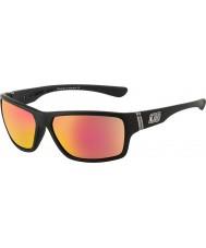 Dirty Dog 53345 fırtına siyah güneş gözlüğü