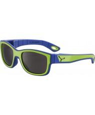 Cebe Cbstrike3 grev mavi güneş gözlüğü