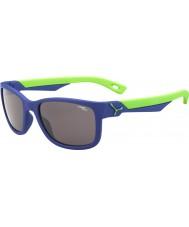 Cebe Cbavat3 avatar mavi güneş gözlüğü