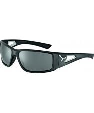 Cebe Cbses6 oturum siyah güneş gözlüğü