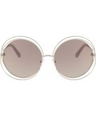 Chloe Bayanlar ce114sd 769 carlina güneş gözlüğü