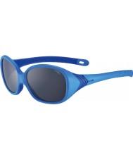 Cebe Cbbaloo15 baloo mavi güneş gözlüğü