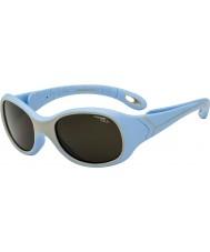 Cebe S-kimo (yaş 1-3) mavi güneş gözlüğü