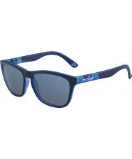 Bolle 12197 527 yeni nesil mavi güneş gözlüğü