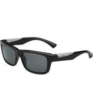 Bolle 11830 jude siyah güneş gözlüğü