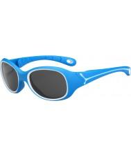 Cebe Cbscali2 s-calibur blue güneş gözlüğü