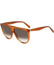 Celine Bayanlar cl41435 s efb z3 61 güneş gözlüğü