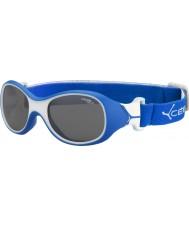 Cebe Cbchou12 chouka mavi güneş gözlüğü