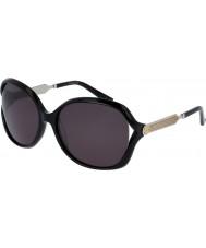 Gucci Bayanlar gg0076sk 001 62 güneş gözlüğü
