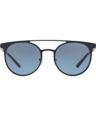 Michael Kors Bayanlar mk1030 52 12178f grayton güneş gözlüğü