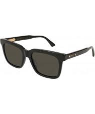 Gucci Erkekler gg0267s 001 53 güneş gözlüğü