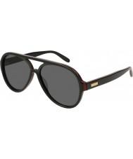 Gucci Erkekler gg0270s 002 57 güneş gözlüğü