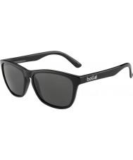 Bolle 12064 473 siyah güneş gözlüğü