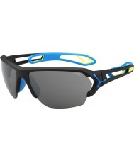 Cebe Cbstl13 s-track siyah güneş gözlüğü