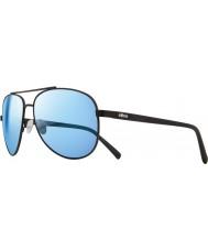 Revo Re5021 01bl 61 shaw güneş gözlüğü