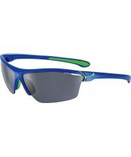 Cebe Cbcinetik16 cinetik mavi güneş gözlüğü