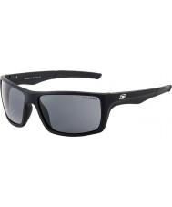 Dirty Dog 53374 primp siyah güneş gözlüğü