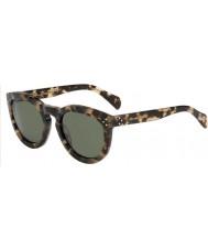 Celine Bayanlar cl41801 s 3y7 hy 52 güneş gözlüğü