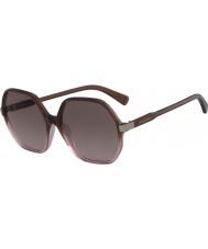 Longchamp Bayanlar lo613s 202 59 güneş gözlüğü