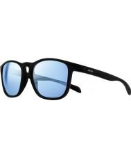 Revo Re5019 01bl 55 hansen güneş gözlüğü
