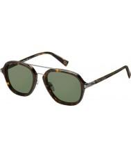 Marc Jacobs Marc 172-s 086 qt güneş gözlüğü