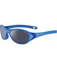 Cebe Cbcrick16 kriket mavi güneş gözlüğü