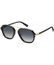 Marc Jacobs Marc 172-s 2m2 9o güneş gözlüğü