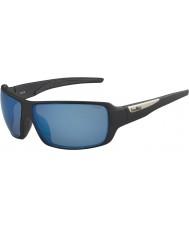 Bolle 12222 cary black sunglasses