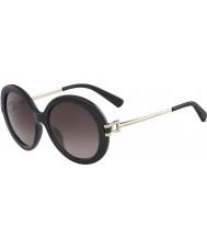 Longchamp Bayanlar lo605s 001 55 güneş gözlüğü