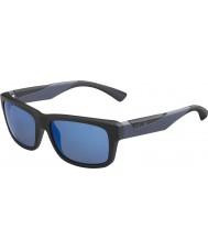 Bolle 12227 jude siyah güneş gözlüğü