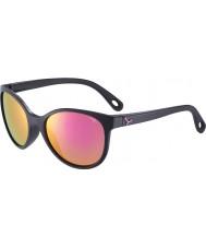 Cebe Cbella1 ella siyah güneş gözlüğü