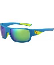 Cebe Fısıltı mat mavi kireç 1500 gri flaş ayna yeşil güneş gözlüğü