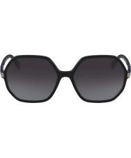 Longchamp Bayanlar lo613s 001 59 güneş gözlüğü