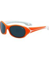 Cebe Flipper (yaş 3-5) turuncu güneş gözlüğü