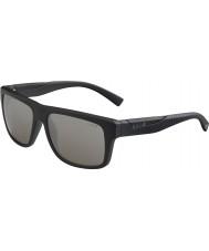Bolle 12244 clint siyah güneş gözlüğü