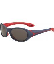 Cebe Cbflip24 flipper mavi güneş gözlüğü