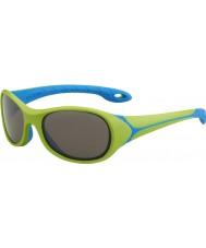 Cebe Cbflip26 flipper yeşil güneş gözlüğü