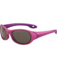 Cebe Cbflip27 flipper pembe güneş gözlüğü