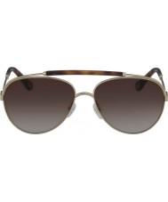Chloe Bayanlar ce141s 757 59 reece güneş gözlüğü